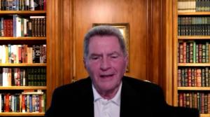 Joe Murin & Pat Stone Talk 2021 on 3Guys